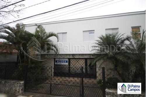 Imagem 1 de 15 de Casa Comercial Com 200 M² De Área Externa Na Vila Formosa. - Dp3890