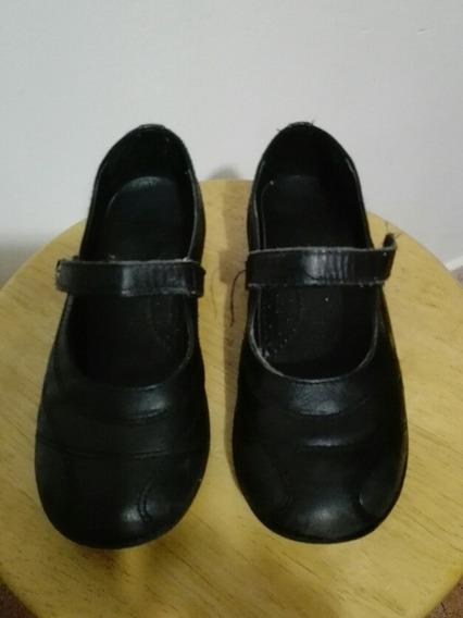 Zapatos Marcel Escolares