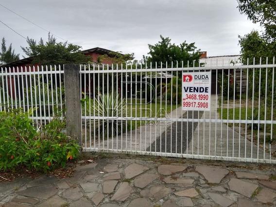 Casa - Zona Sul - Ref: 30505 - V-30503