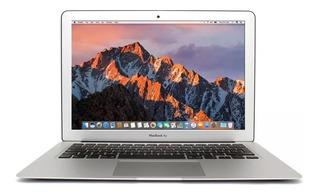 Computadora Macbook Air 13 Pulgadas, 128 Gb . Apple