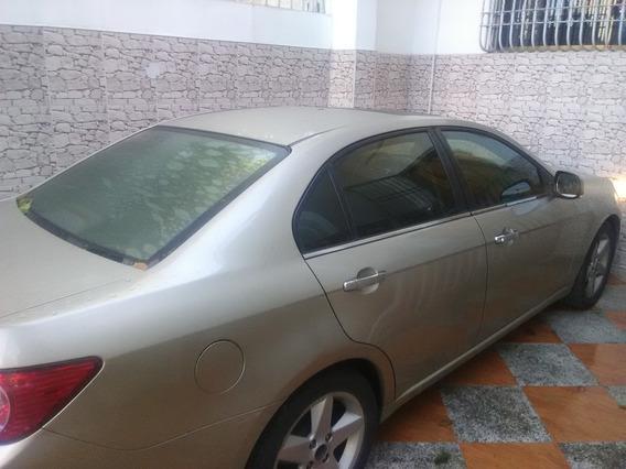 Chevrolet Epica 2008 A Excelente Precio (1450)...