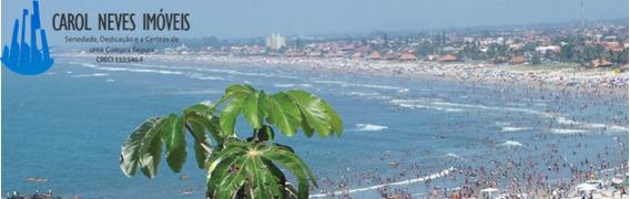 1754-pousada Em Itanhaém Com 8 Suítes E Ar-condicionado!