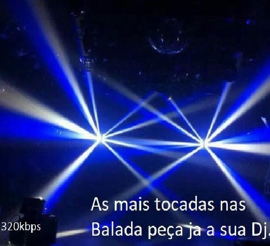 Músicas Mais Tocadas Pacote Mp3 Para Festa Qualidade 320kbps