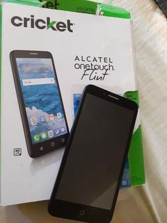 Alcatel One Touch Flint Para Repuesto