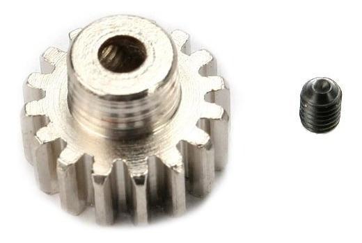 Traxxas 3946 Pinhão / Gear 16t Pinion 32p - Freehobby