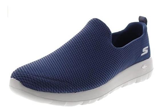 Zapatillas Skechers Go Walk Max