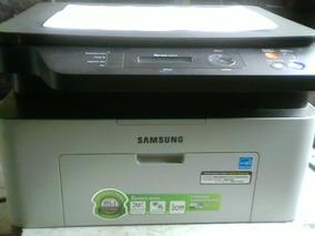 Impressora Sansung Xpress M2070 Laser