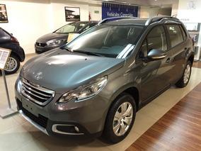 Peugeot 2008 Allure 1.6. Oportunidad!! L