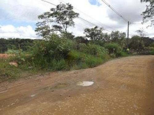 Imagem 1 de 3 de Terreno Para Venda, 12700.0 M2, Sitio Capuava - Cotia - 23052