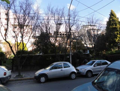 Lc636 Excelente Local En Centro. 3 Dormitorios