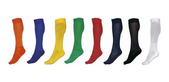Calcetines Deportivos Y Casuales