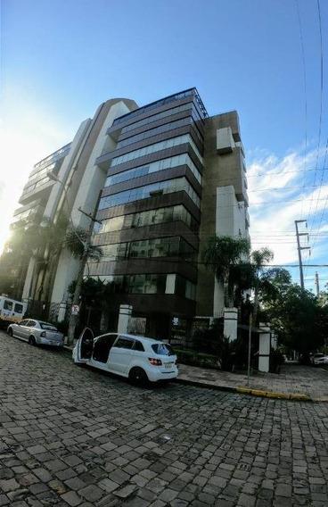 Apartamento - Nossa Senhora De Lourdes - Ref: 6325 - V-6325