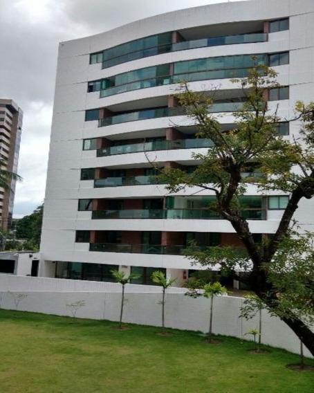 Apartamento - C011390 - 32237862