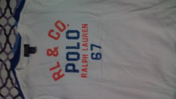db787d9a22b0 Polo Camiseta Ass Talla 6años Niño Ropa Ninos - Camisetas - Mercado ...