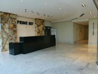 Oficinas En Prime 507 (id 12143)