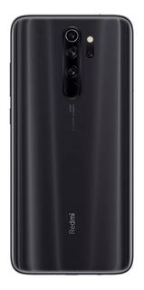 Cellular Xiaomi Redmi Note 8 Pro 128gb Y 6gb