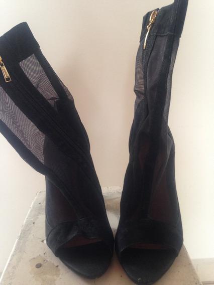 Ankle Boots Colcci
