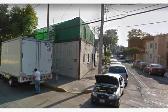 Casa En Venta Atencion Inversionistas Oportunidad Inversion