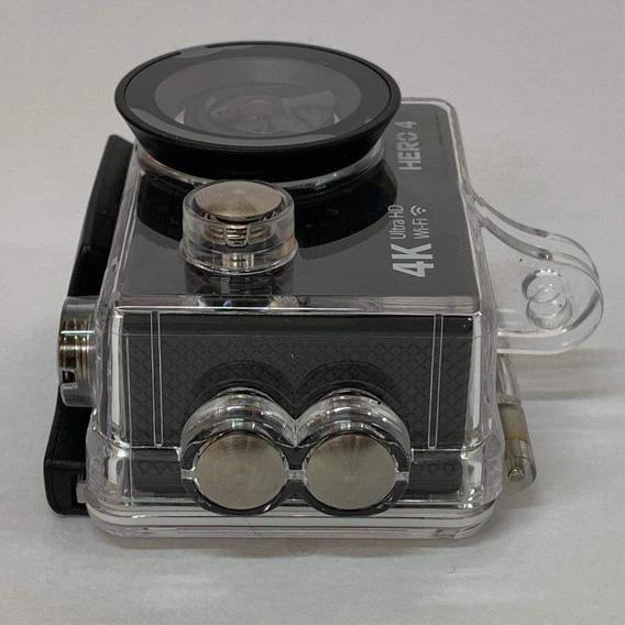 Camera Go Pro 4