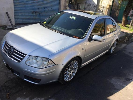 Volkswagen Bora 1.8t 2008