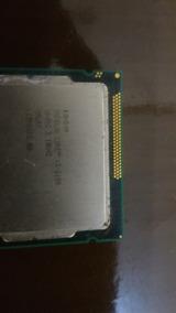 Processador Intel Core I3 2100 Sem Cooler