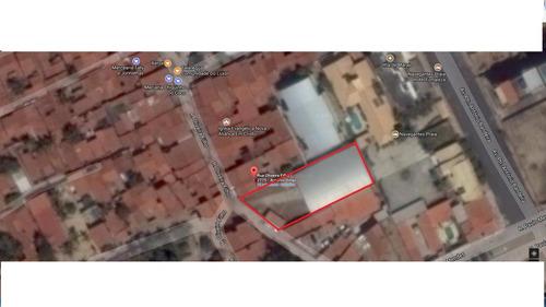 Imagem 1 de 6 de Galpao Para Alugar Na Cidade De Fortaleza-ce - L10502