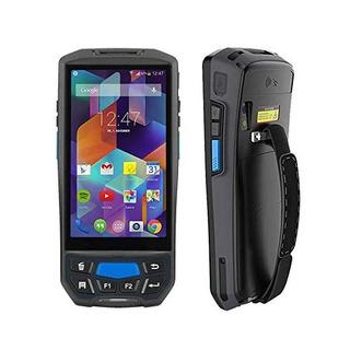 Scanner Bluetooth Gps Con Cargador Pantalla Táctil