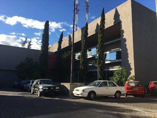 Se Vende Edificio Américas En Zapopan, Jalisco