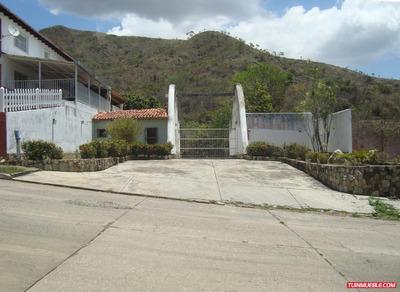 Terreno Unifamiliar En Carialinda I Etapa Sv18-tv34-seaab
