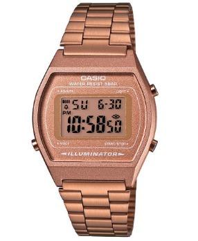 Relógio Casio B640wc-5adf 0
