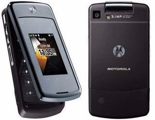Celular Nextel I9 Mp4 Mototalk Ok Usado Libre Sin Bateria