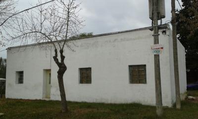 Casa En Venta En Casupa