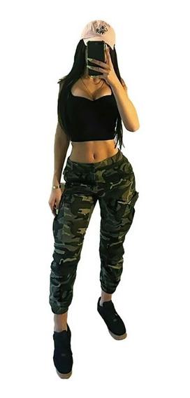 تسمم البرلمان محراث Pantalones Militares Para Mujer Ffigh Org