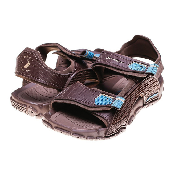 Rider Tender Ix Sandal Kids Marron/marron Original