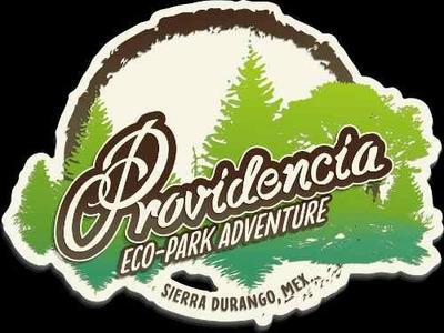 Lotes De Terreno 2000 M2 Ecopark Adventure Carretera Durango - Mazatlan