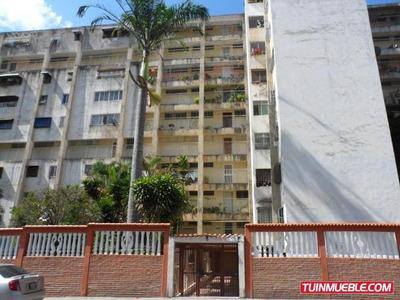 Apartamentos En Venta Ge Mv Mls #17-12171----04142155814