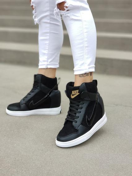 Zapatillas Zapato Botines De Dama