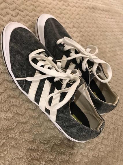 Zapatillas adidas Vibetouch - Us 8