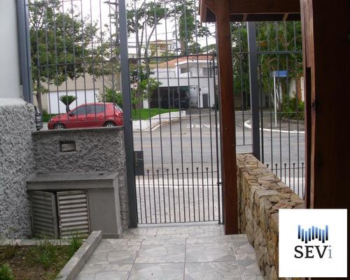 Casa - Ca00214 - 33295031