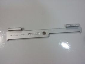 Régua Do Notebook Dell E1405 Pp19l. Original Perfeita