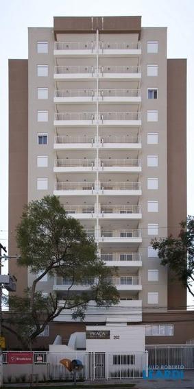 Apartamento - Casa Verde - Sp - 595196