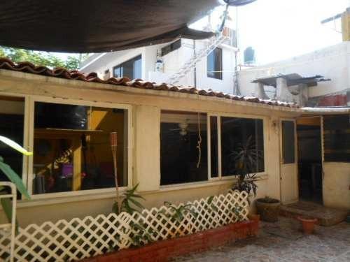 Excelente Casa En Progreso Acapulco