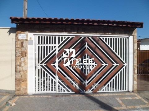 Casa Térrea Para Locação Comercial - 4 Cômodos - 1 Vaga - Bairro Arujamerica - Aruja - Sp - Ca01146 - 3139530