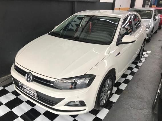 Volkswagen Polo Comfort. Tsi 1.0 Flex 12v Aut.