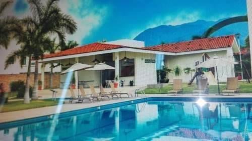 Casa Fluvial Vallarta, A 5 Min De Zona Hotelera Y Playa