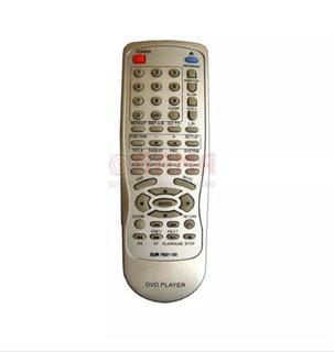 Control Remoto Tv Noblex 146/eur 7631100 Generico