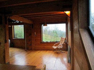 Moderna Casa Loft En Reserva Ecológica