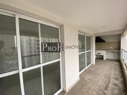 Imagem 1 de 15 de Apartamento Para Venda Em São Caetano Do Sul, Centro, 3 Dormitórios, 1 Suíte, 3 Banheiros, 2 Vagas - Belvida