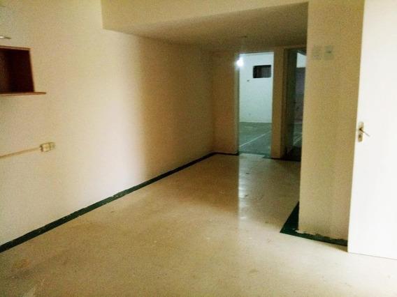 Casa Em Espinheiro, Recife/pe De 700m² 16 Quartos Para Locação R$ 8.000,00/mes - Ca338920