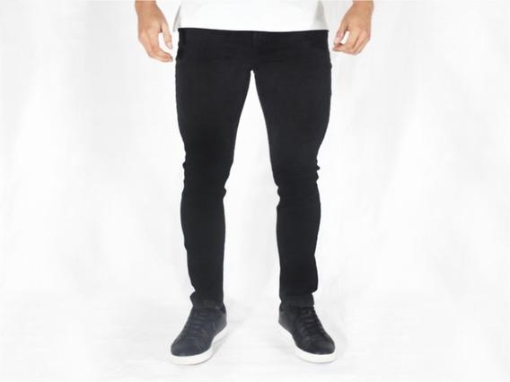 Jeans Strech Moda Urbana Exclusiva